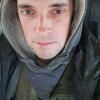 serg, 39, г.Золотоноша