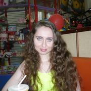 Марина 32 Комсомольск-на-Амуре