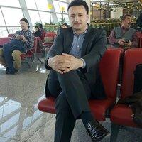 максим, 41 год, Телец, Москва