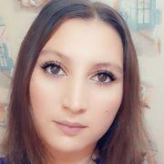 Ксения, 26, г.Приморско-Ахтарск