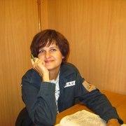 Знакомства в Солигорске с пользователем Наталия 46 лет (Рыбы)