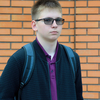 Александр, 17, г.Ленинск-Кузнецкий