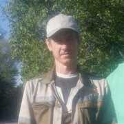 Сергей 47 Тараз (Джамбул)
