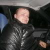 Максим, 28, г.Первомайский (Тамбовская обл.)