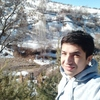 Абдулазиз, 23, г.Ташкент