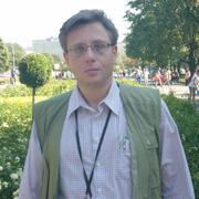 Aleksandr 47 Москва