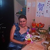 татьяна, 41, г.Советск (Калининградская обл.)