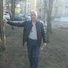 алесса, 57, г.Санкт-Петербург