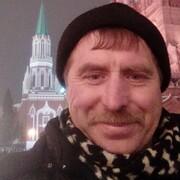 Александр 53 Кропивницкий