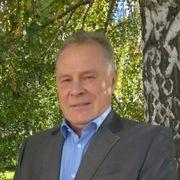 петр, 62, г.Волжский