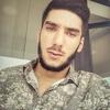 aslan, 26, г.Тбилиси