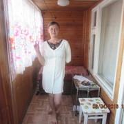 Анюта, 33, г.Плавск