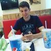 Viktor, 22, Kalininets