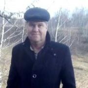 вдадимир, 62, г.Ворсма