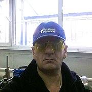 Сергей, 50, г.Белебей