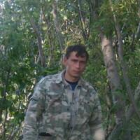 Николай, 43 года, Близнецы, Каменское