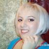 Наталья, 32, г.Орхей