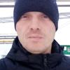 Денис, 37, г.Ангарск