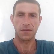 Саша, 37, г.Валуйки