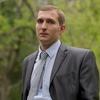 Сергей, 35, г.Волгоград