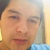 Jorge, 30, г.Белгород