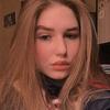 Елизавета, 19, г.Москва