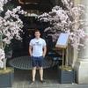 Kiril, 31, London