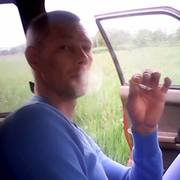Валерий 38 Михайловск