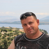 Leprekon, 41, г.Натания