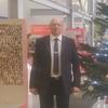 Oleg, 53, Golitsyno