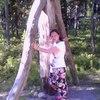 Наталья, 48, г.Петрозаводск