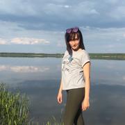 Оксана 34 года (Весы) Рязань