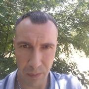 Дмитрий 38 Абдулино