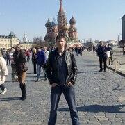 Виктор Игнатов, 28, г.Дорогобуж