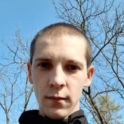 Сергей, 24, г.Динская