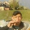 Дммтрий Силиванов, 30, г.Тюмень