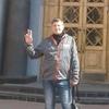 Петро, 41, г.Черкассы