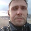 Михаил, 36, г.Валдай