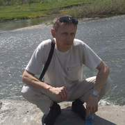 Сергей 38 Таштагол