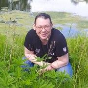 Андрей, 41, г.Вязники