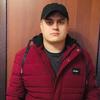 Алексей, 30, г.Воронеж