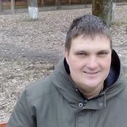 Лёша, 35, г.Курск