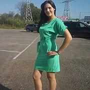 Анастасия, 27, г.Дмитров