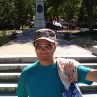 Иван, 52 года, Скорпион, Томск