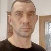 андрій, 36, г.Буск