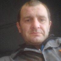макс, 40 лет, Овен, Киев