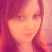 Юлия 24 года (Рак) Злынка