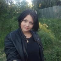 Mary, 28 лет, Дева, Москва
