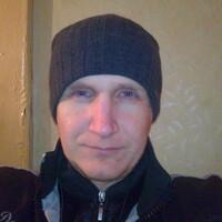 Апостол, 29 лет, Близнецы, Харьков