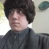 Devlin, 18, г.Томс-Ривер